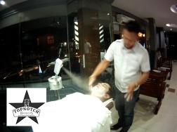 barbershop_marikina(15)