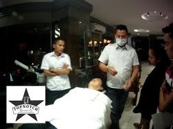 barbershop_marikina(33)