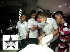 barbershop_marikina(35)