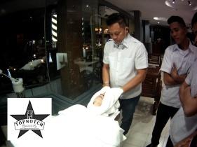 barbershop_marikina(41)