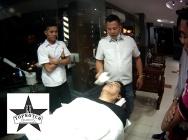 barbershop_marikina(44)